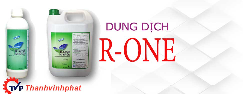 dung dịch R-One